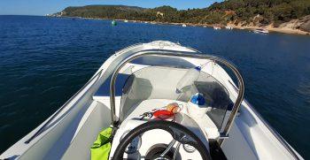 Alugar barcos setubal sesimbra golfinhos seastar02