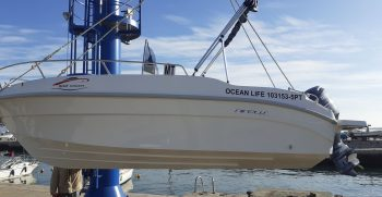 Aluguer-barco-setubal-sesimbra-boatkoncept-oceanlife1