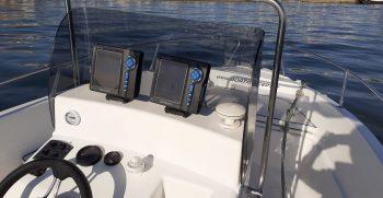 Aluguer-barco-setubal-sesimbra-boatkoncept-oceanlife2