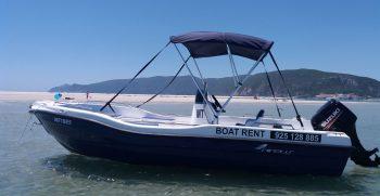 Aluguer de barcos setubal sesimbra boatkoncept bynau01