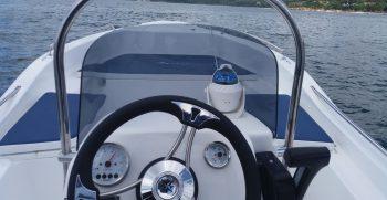 Aluguer de barcos setubal sesimbra boatkoncept bynau02