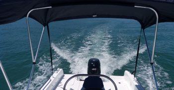 Aluguer de barcos setubal sesimbra boatkoncept bynau04