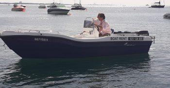Aluguer de barcos setubal sesimbra boatkoncept bynau05