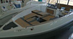 Aluguer de barcos setubal setubal troia oceanlife