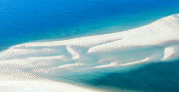 Praia Figueirinha alugar barco setubal boatkoncept bynau