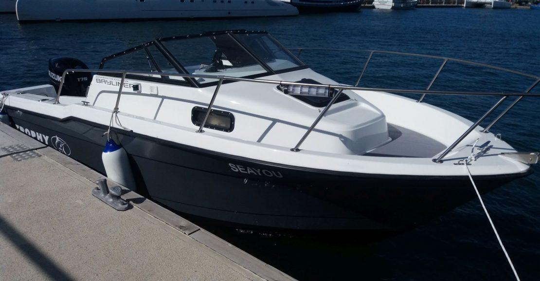 alugar barco setubal sesimbra golfinhos boatkoncept seayou01
