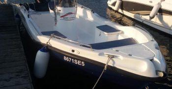mini_Aluguer de barcos setubal sesimbra boatkoncept bynau06