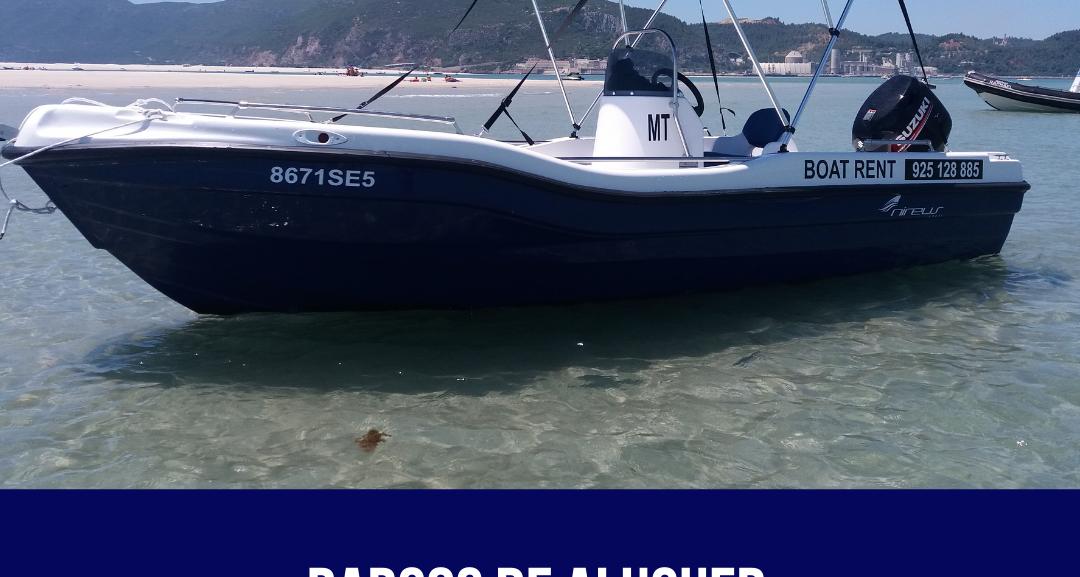 Barcos de aluguer setubal boat koncept sol e sombra