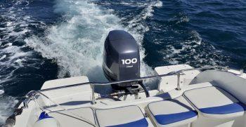 ocean life boatkoncept aluguer barcos 1