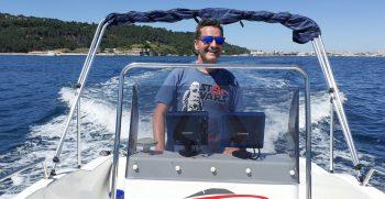 ocean life boatkoncept aluguer barcos 3