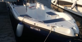 Aluguer de barcos setubal sesimbra boatkoncept bynau06