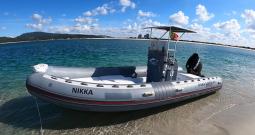 Nikka 1-900x506